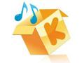酷我音乐盒2013 (酷我音乐盒2013去广告) v7.2.0.8 去广告破解vip优化版 星空不寂寞作品
