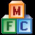 数擎佳能MOV视频恢复软件 v7.9个人版
