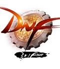 dnf神话辅助 v2.3免费版