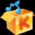 酷我音乐盒2013 v7.4.0.6官方正式版