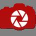 ACDSee Pro 10 v10.3.0.675中文汉化版