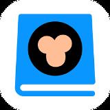 猿题库iphone版 v6.4.0
