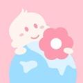 花粉儿ipad版 v1.5.2