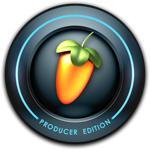 水果音乐制作软件(FL Studio) v11.0.4 免费版