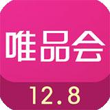 唯品会ipad版 v5.27.7