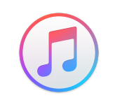 iTunes Mac版 v12.6.1正式版