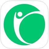 凯立德导航地图iphone版 v12.5.1