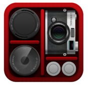 Adobe Camera Raw For Mac 9.1.1中文版
