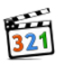 MPC-HC(MPC万能播放器) v1.8.7.0 32位