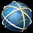 迅蟒自媒体营销助手 v3.1.2官方版