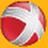 富士施乐3155打印机驱动 v3.04.94.04官方版