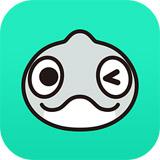 Faceu激萌ipad版 v2.0.8