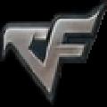 cf雨泽透视自瞄 v2.6 最新免费版
