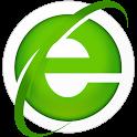 360安全浏览器 v7.1.1.594官方免费版