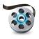百度影音(百度电影播放器) v5.6.2.47官方正式版