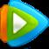 腾讯视频播放器2019 v10.20.4142.0正式版