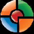 反病毒菠菜网最稳定正规平台(Hitman Pro) v3.8.15.306中文免费版
