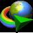 Internet Download Manager(IDM绿色版) v6.33.3绿色特别版
