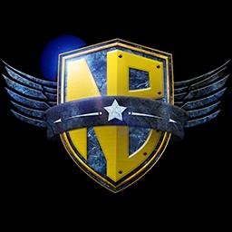 魔兽争霸官方对战平台 v1.5.70 2021最新菠菜论坛版