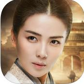 胡莱三国2 v2.0 苹果版
