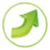 嗨星QQ空间访客提取软件 v6.9 绿色版