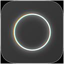 泼辣修图iPad版 v4.0.2 官方版