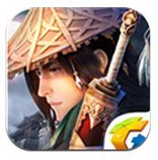 剑侠情缘手游 v1.9.1苹果手机版