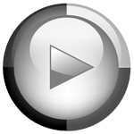 Media Go(索尼媒体管理工具) v2.8 最新免费版