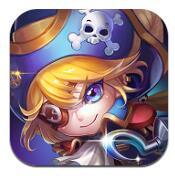 百战斗斗堂 v1.0 安卓版 【攻略】