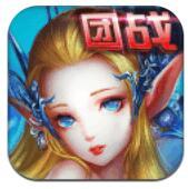 天天龙族九游版 v1.1.5 安卓版