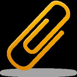 回形针高考倒计时 v1.0.0免费版