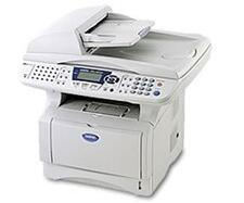 兄弟Brother MFC-8440激光打印机驱动 免费版