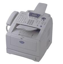 兄弟Brother MFC-8220激光打印机驱动 免费版