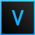 vegas pro 13注册机 附教程