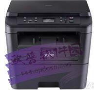兄弟Brother DCP-7080打印机驱动 免费版