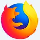 火狐浏览器xp版32位 v52.0.2官方版