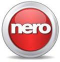 Nero 12 Platinum v12.5.01900中文免费版