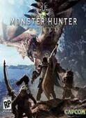 怪物猎人:世界七项修改器 v1.0 MrAntiFun