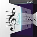 X Lossless Decoder for mac(无损转换软件) v20170729