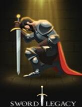 剑刃遗产:预兆四项修改器 v2.0 3DM版