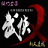 武侠乂盒子 v1.1免费版