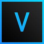 vegas pro 16.0汉化中文补丁