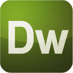 Adobe Dreamweaver CC 2014 v14.0 简体中文免费版