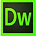 Dreamweaver CC 2019 无需申请送18元彩金 v19.0苹果电脑版