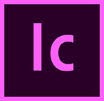 Adobe InCopy CC 2019 无需申请送18元彩金 v14.0苹果电脑版