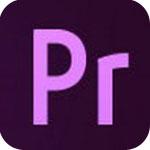Adobe Premiere Pro CC 2019 无需申请送18元彩金 v13.0中文免费版