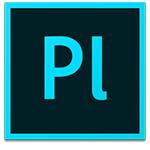 Adobe Prelude CC 2019 无需申请送18元彩金 中文版 附安装教程