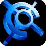 caxa cad电子图版2016 r1 官方版