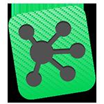 OmniGraffle For 无需申请送18元彩金 v7.8.1免费版 附教程