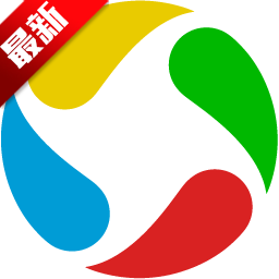腾讯手机管家 PC版(QQPhoneManager) v5.8.1官方版